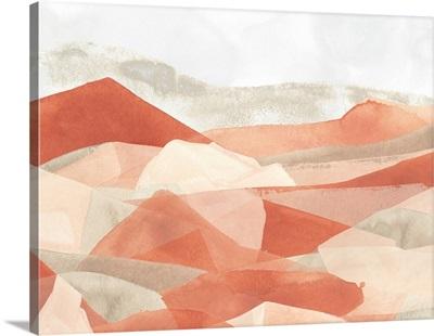 Desert Valley IV