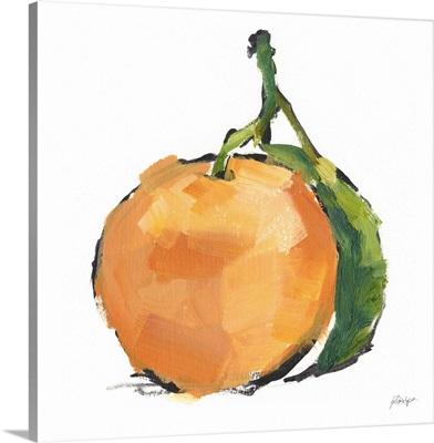Designer Fruits III