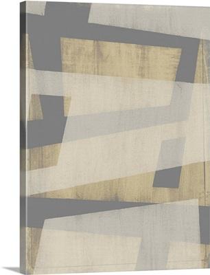 Diagonal Layers I