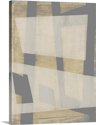 Diagonal Layers II