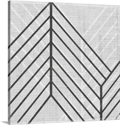 Diametric V