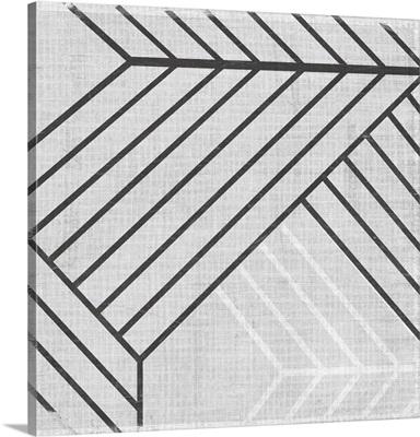 Diametric VI