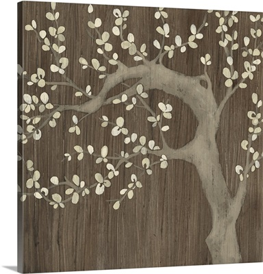 Driftwood Cherry II