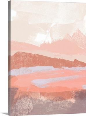 Dusty Desert II
