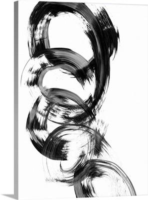 Dynamic Spiral II