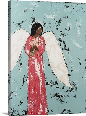 Earthly Angel I