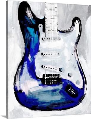 Electric Blues I