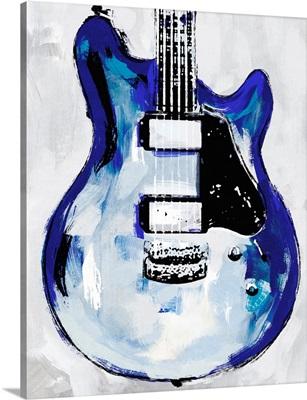 Electric Blues II