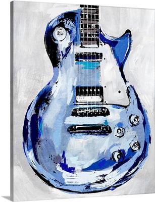 Electric Blues III
