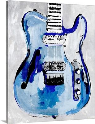 Electric Blues IV