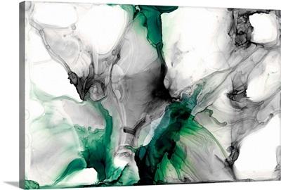 Emerald Gale II