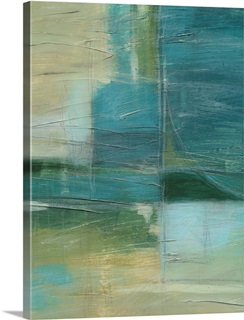 June Erica Vess Wall Art Canvas Prints June Erica Vess Panoramic Photos Posters Photography Wall Art Framed Prints More Great Big Canvas