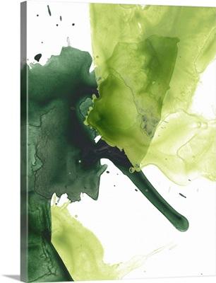 Emerald Swath I