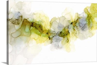 Emerging Mist II