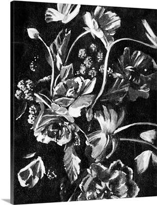 Enchanted Bloom I