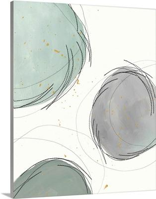Encircled Orbits I