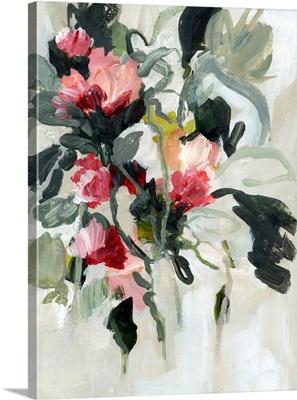 Entangled Blossom II