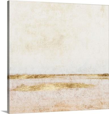 Ethereal Horizon I