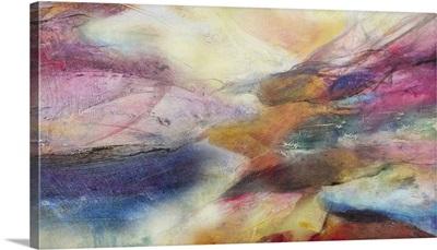 Expression Abstracta I