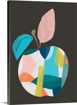 Fab Fruit II