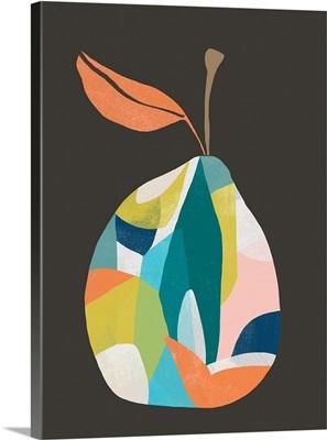 Fab Fruit IV