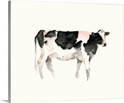Farm Animal Study II