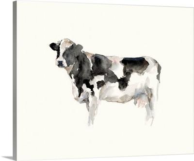 Farm Animal Study III