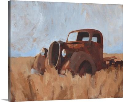 Farm Truck II