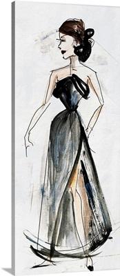 Fashion Deux