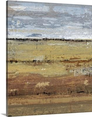 Field Layers I