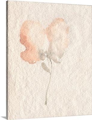Fleur Petite I