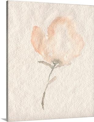 Fleur Petite II