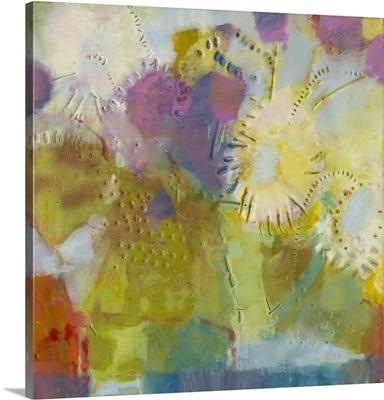 Floare II