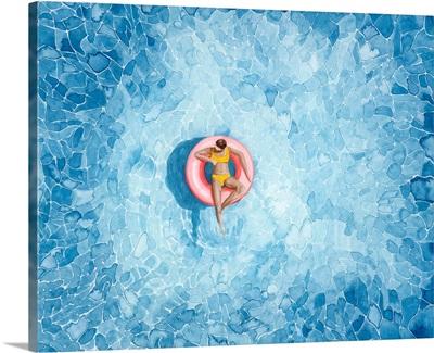 Floating I
