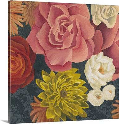 Flor de Luz IV
