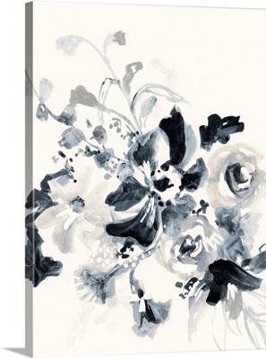 Floral Entanglement I