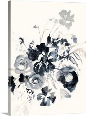 Floral Entanglement II