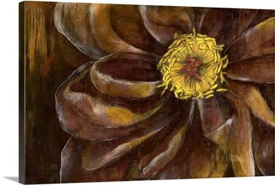 Floral Illusion II