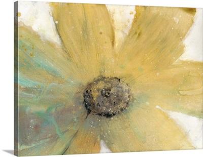 Floral Spirit II