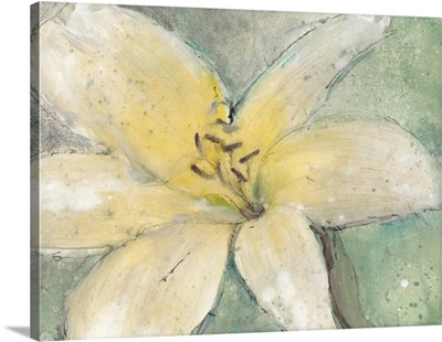 Floral Spirit III