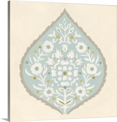 Floralia III