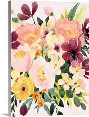 Floralist II