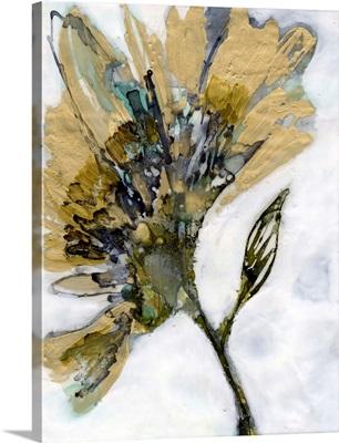 Flower Alloy II