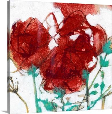 Flower Expression I