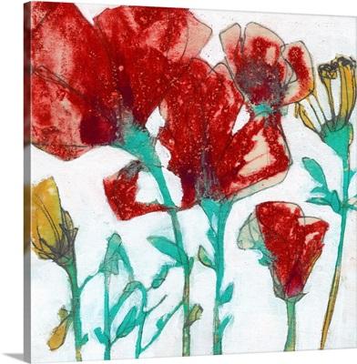 Flower Expression II