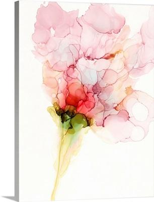 Flower Passion I