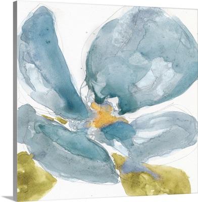 Flower Splash II
