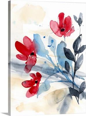 Flower Surprise II