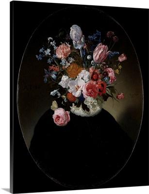 Flowering Masters II