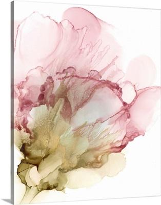 Flowering Pink II